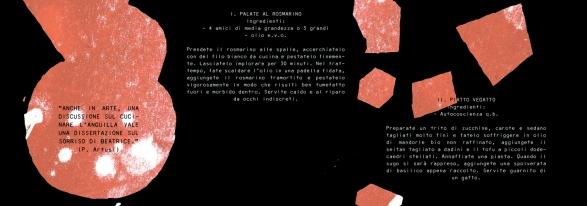 dietologia_retro_1_web
